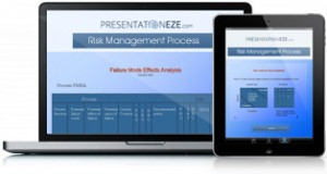 Risk Management. Risk Assessment. Rick Control.