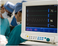 Validation requirements for Medical Device products.