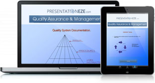 Quality Assurance, Quality Management Full Details