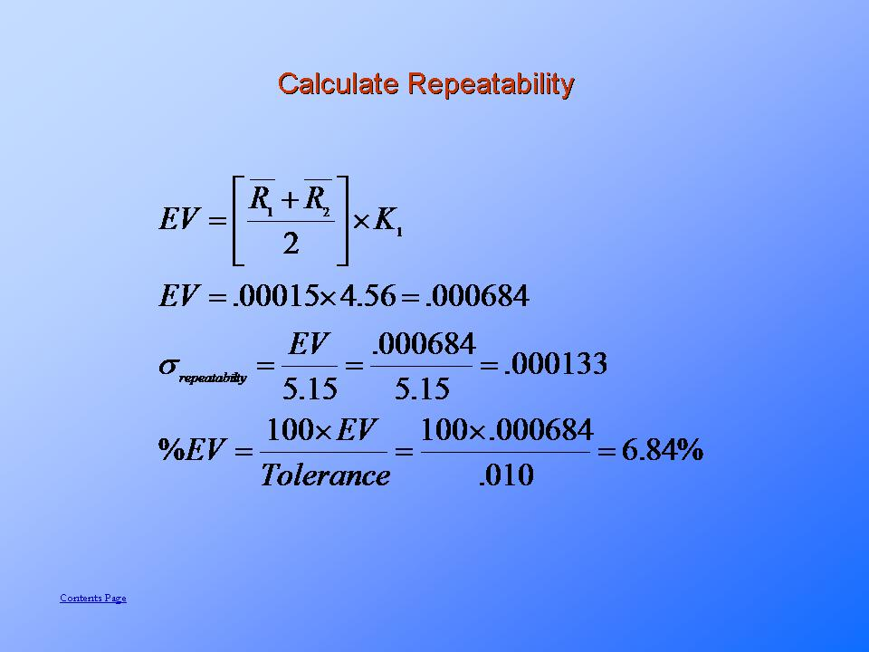 how to calculate mean in r