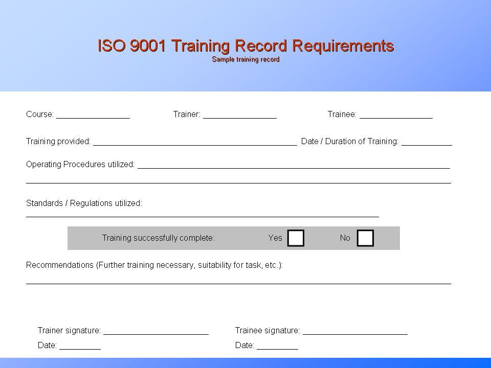 Iso 9001 Training Records Quality System Requirementspresentationeze. Online Masters Instructional Design. How To Get A Website Address Rest Api Wiki. Hyundai Genesis Coupe Hp Fema Online Training. Drug Addiction Organizations. Radiant Floor Heat Installation. On The Banks Of The Wabash Dog Dental Treat. Healthcare Answering Service. Locksmith Downtown Chicago Tv Dish Providers