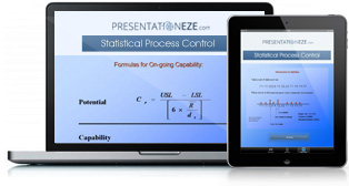Statistical-Process-Control_03