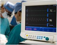 Medical DeviceValidation