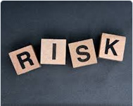 Risk Management Information and Training