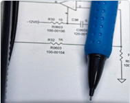 Business Improvement Regulatory Compliance Presentations